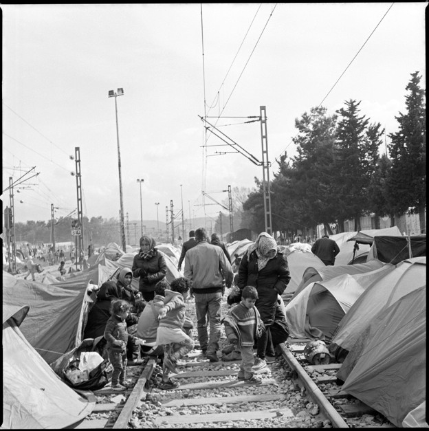 http://marcelobiglia.com/files/gimgs/th-26_Idomeni_B&W-084ADJUSTED_v4.jpg