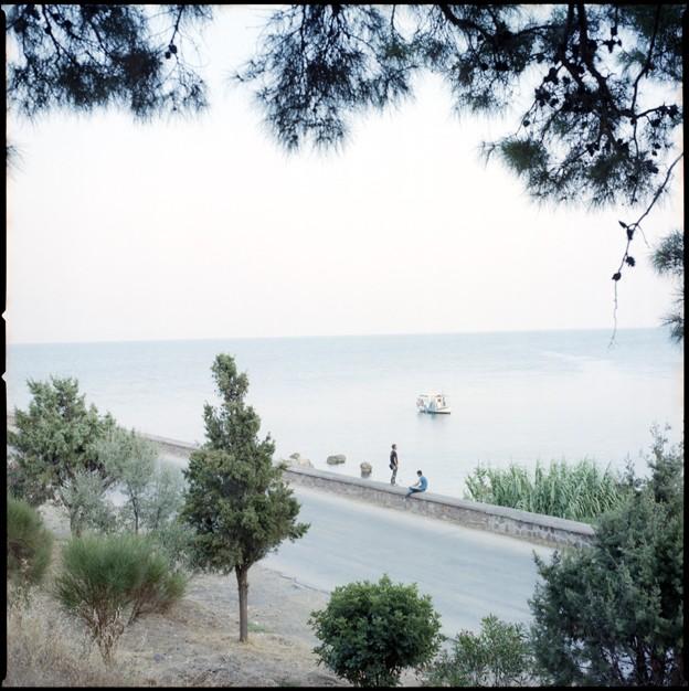 http://marcelobiglia.com/files/gimgs/th-28_Greece_08-2016_013.jpg