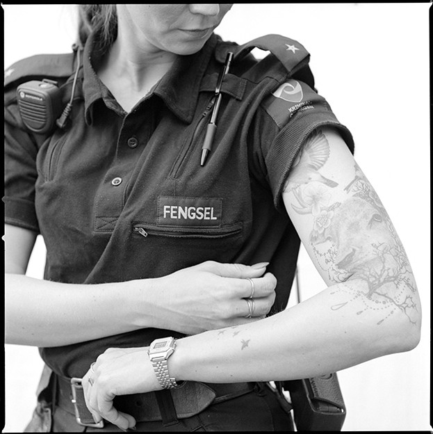 http://marcelobiglia.com/files/gimgs/th-32_Norway_268.jpg