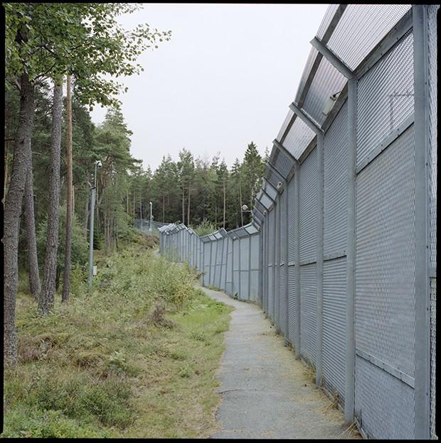 http://marcelobiglia.com/files/gimgs/th-32_Norway_446.jpg