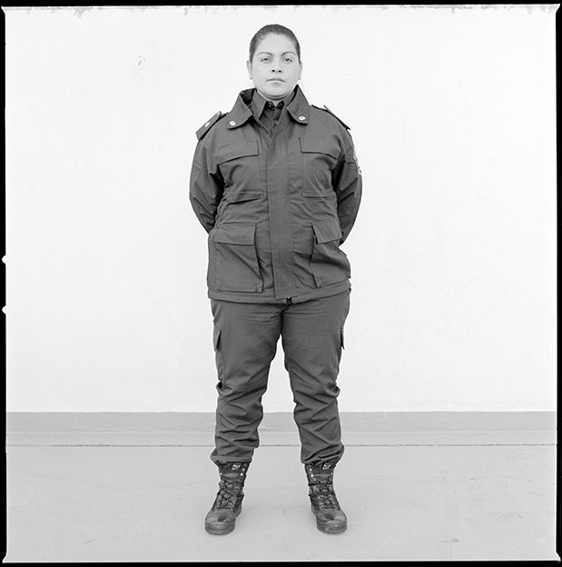 http://marcelobiglia.com/files/gimgs/th-33_Women-uniform_001.jpg