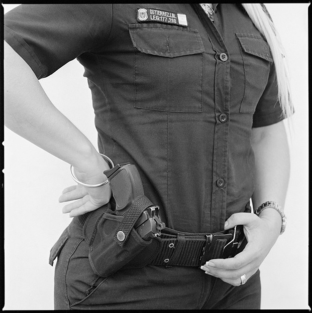 http://marcelobiglia.com/files/gimgs/th-33_Women-uniform_091B.jpg