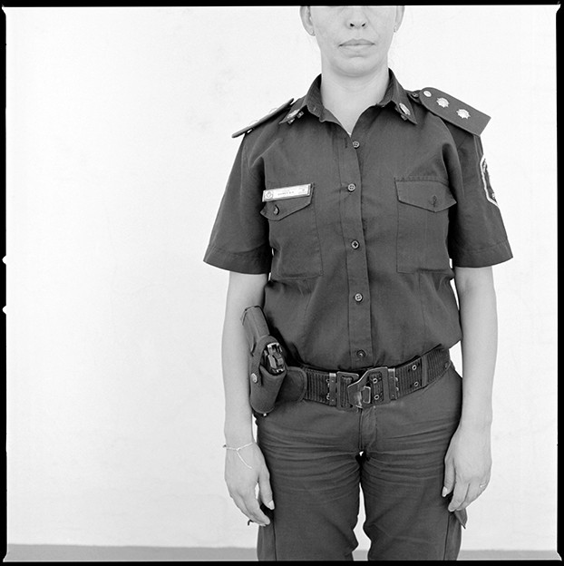 http://marcelobiglia.com/files/gimgs/th-33_Women-uniform_129.jpg