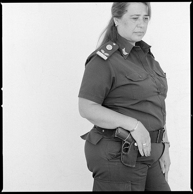 http://marcelobiglia.com/files/gimgs/th-33_Women-uniform_153.jpg