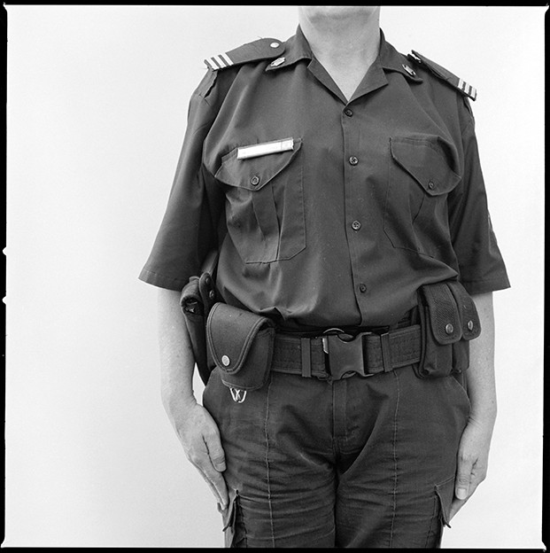 http://marcelobiglia.com/files/gimgs/th-33_Women-uniform_170.jpg