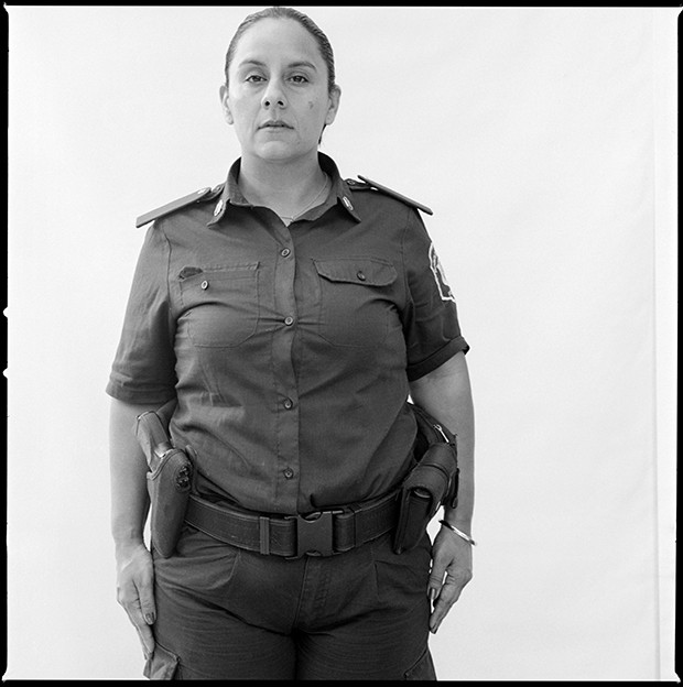 http://marcelobiglia.com/files/gimgs/th-33_Women-uniform_193 (2)adjusted.jpg