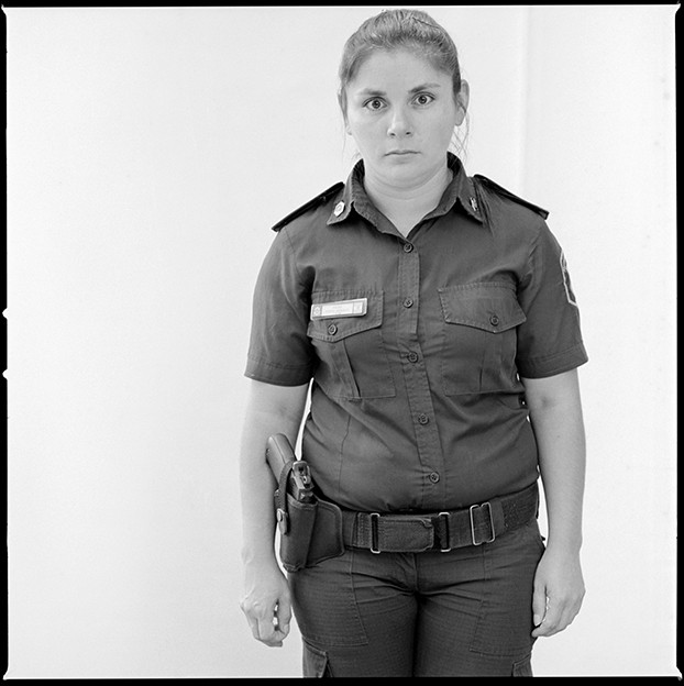 http://marcelobiglia.com/files/gimgs/th-33_Women-uniform_208ADJUSTED.jpg