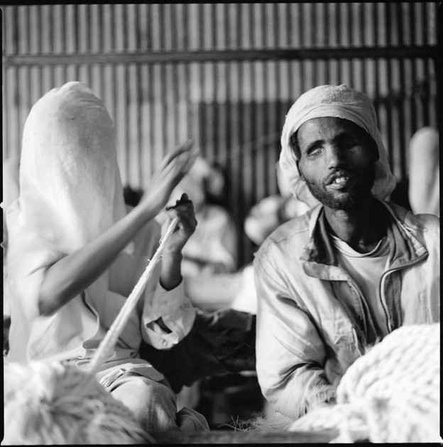 http://marcelobiglia.com/files/gimgs/th-6_ethiopia-B&W-101.jpg